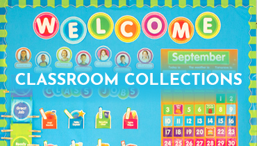 Classroom Collections